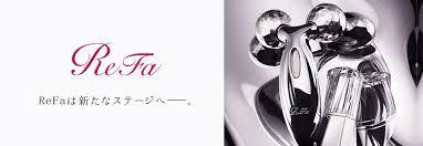 12-mtg (refa limited)refa crystal carat face リファクリスタルカラットフェイス